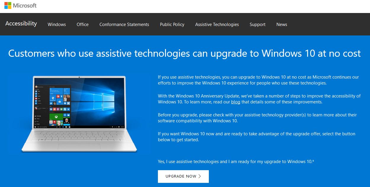 Windows 10 Upgrade Assistant Serial Key - renewnutrition